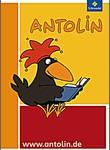 Antolin-Rabe